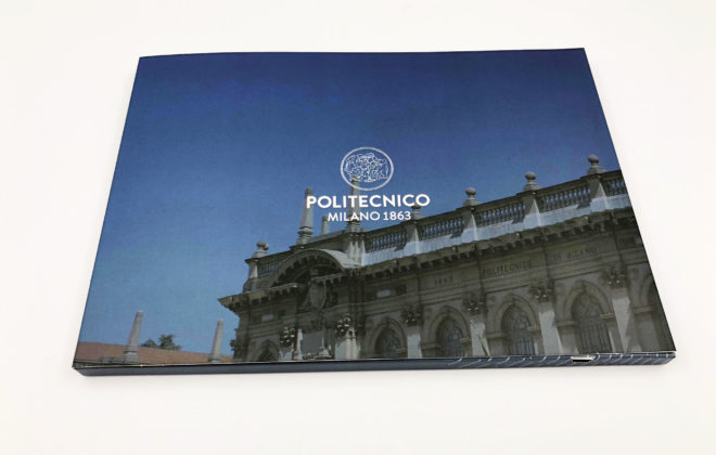 video-brochure-Politecnico-Milano1