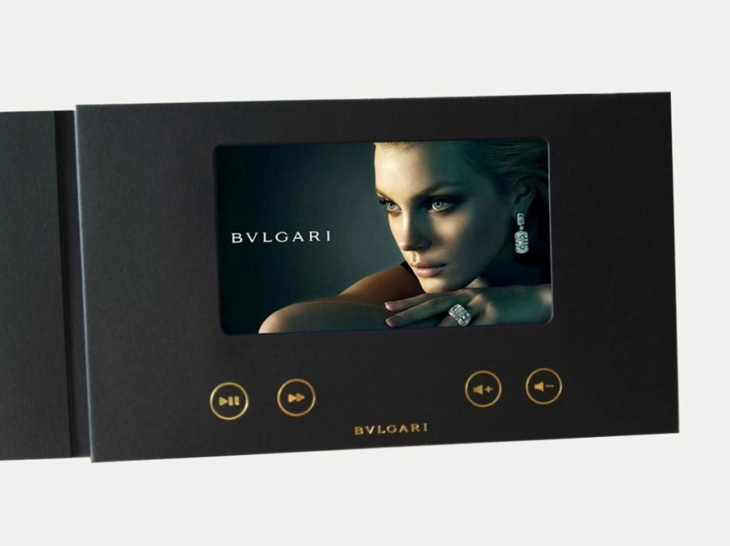 video-book-bulgari