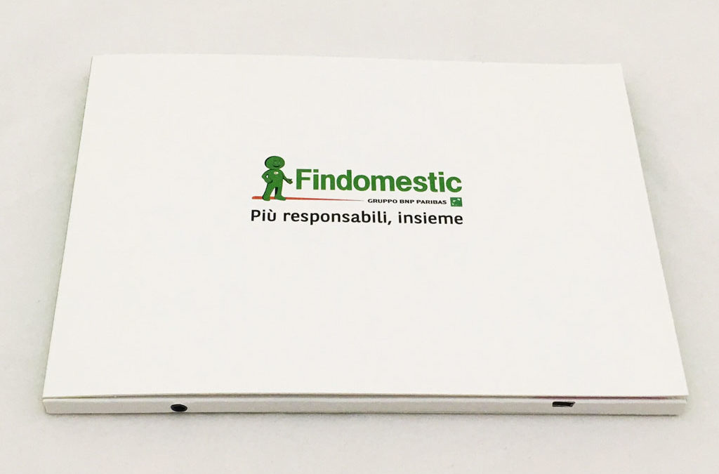 video-brochure-findomestic
