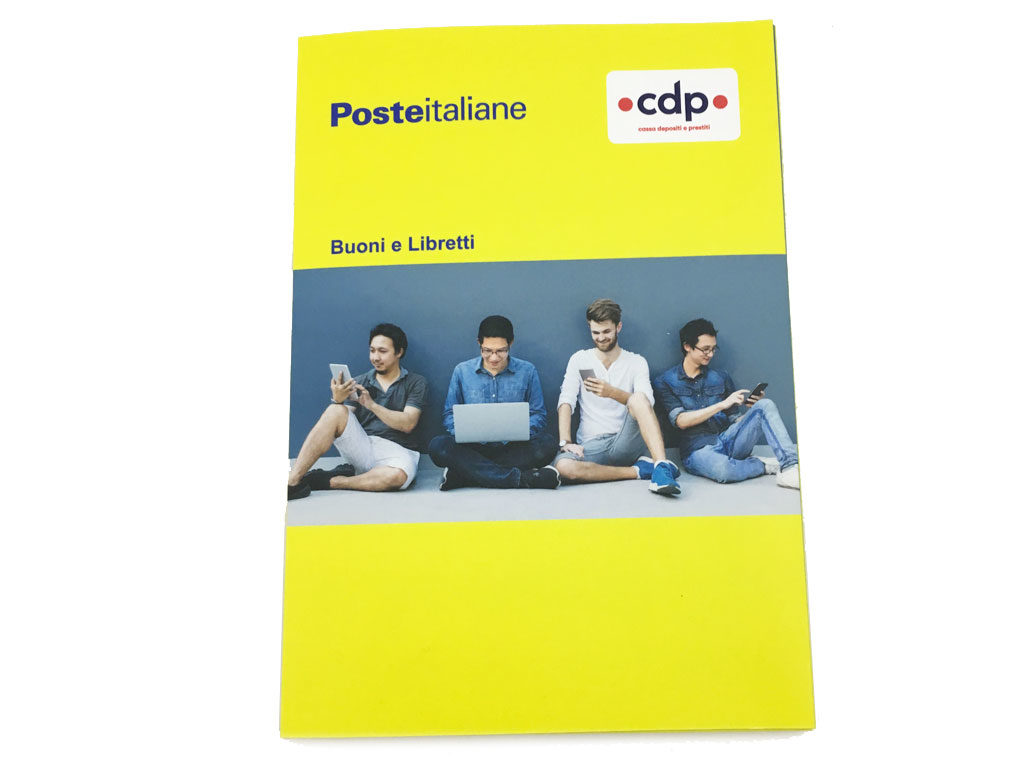 video-brochure-poste-italiane