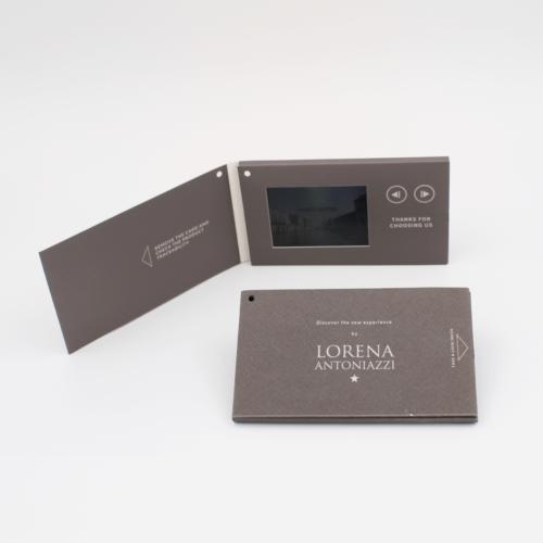 videocard lorena