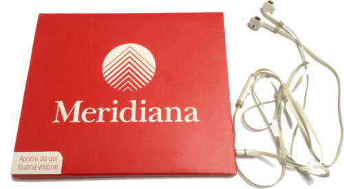 video-box-meridiana-1024x564