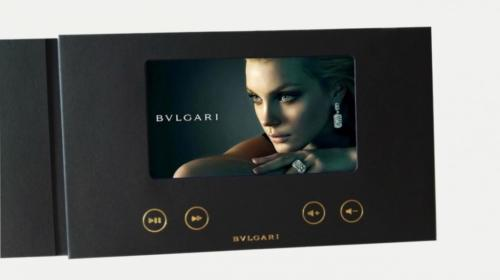 interno video slim brochure bulgari ingrandita